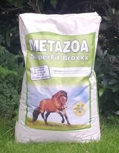 Metazoa SuperFit Broxxx (SFB)